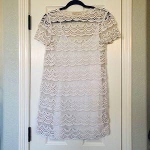 MICHAEL Michael Kors Dress - small